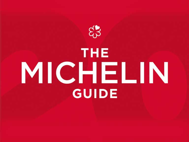 Restoran Konoba Morgan - The Michelin Guide 2017