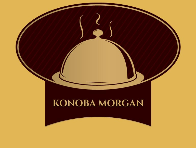 Restoran Konoba Morgan working hours
